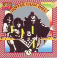 CDKiss / Hotter Than Hell / Remaster