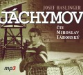 CDHaslinger Josef / Jáchymov / Mp3