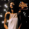 CDSummer Donna / Love To Love You Baby