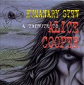 CDCooper Alice / Humanary Stew / Tribute