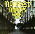 CDManfred Mann's Earth Band / Manfred Mann's Earth Band