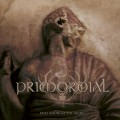 2CDPrimordial / Exile Amongst The Ruins / 2CD / Limited / Digibook