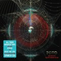 CDToto / 40 Trips Around the Sun / Greatest Hits + 3 New Songs