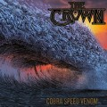 CDCrown / Cobra Speed Venom / Digipack