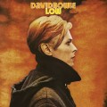 LPBowie David / Low / 2017 Remastered / Vinyl
