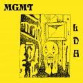CDMGMT / Little Dark Age
