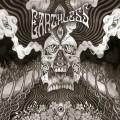 LPEarthless / Black Heaven / Vinyl