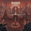LPMemoriam / Silent Vigil / Vinyl