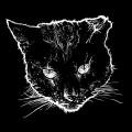 LPCrippled Black Phoenix / Horrific Honorifics / Vinyl