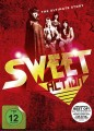 3DVDSweet / Action! / Ultimate Story Of / 3DVD