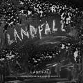 LPAnderson Laurie & Kronos Quartet / Landfall / Vinyl