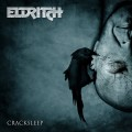 CDEldritch / Cracksleep / Digipack