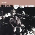 2LPDylan Bob / Time Out Of Mind / Vinyl / 2LP+Single / 20th Anni.