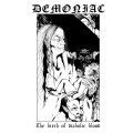 CDDemoniac / Birth Of Diabolic Blood