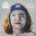 2LPVarious / Superhrdinky / Hudba pro ženy bez domova / Vinyl / 2LP