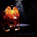 CDClan Of Xymox / Days Of Black