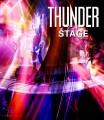 Blu-RayThunder / Stage / Blu-Ray
