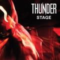 3LPThunder / Stage / Vinyl / 3LP