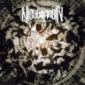 LPNightmarer / Cacophony Of Terror / Vinyl