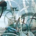 2CDMarillion / Unplugged At The Walls / 2CD / Reedice