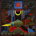 LPKing Gizzard & The Lizard Wizard / Polygondwanaland / Vinyl