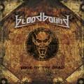 2LPBloodbound / Book Of The Dead / Vinyl / 2LP