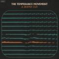 CDTemperance Movement / Deeper Cut / Digisleeve