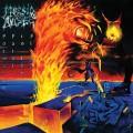 2LPMorbid Angel / Formulas Fatal To The Flesh / Vinyl / Reedice / 2LP