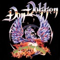 CDDokken Don / Up From the Ashes / Japan