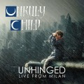 2LPUnruly Child / Unhinged / Live From Milan / VInyl / 2LP