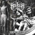 LPMarduk / Plague Angel / Vinyl