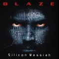 CDBayley Blaze / Sillicon Messiah / 15th Anniversary