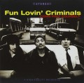 CDFun Lovin Criminals / Come Find Yourself / Digipack