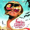 CDOST / Fear and Loathing In Las Vegas