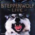 CDSteppenwolf / Live