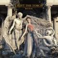 LPLight The Torch / Revival / Vinyl