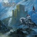 LPVisigoth / Conquerors Oath / Vinyl