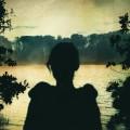 2LPPorcupine Tree / Deadwing / Vinyl / 2LP