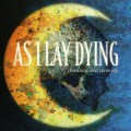 LPAs I Lay Dying / Shadows Are Security / Vinyl / Blue