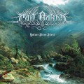 CDCan Bardd / Nature Stays Silent