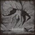 LPHamferd / Tamsins Likam / Vinyl
