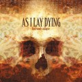 LPAs I Lay Dying / Frail Words Collapse / Vinyl / Gold