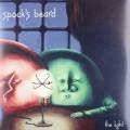 LPSpock's Beard / Light / Vinyl