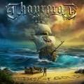 CDThaurorod / Coast Of Gold / Digipack