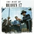 CDHeaven 17 / Best Of Heaven 17