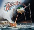 2CDOST / War Of The Worlds / J. Wayne's Musical Version / 2CD