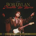 4LPDylan Bob / Bootleg Series 13 / Trouble no More / Vinyl / 4LP+2CD