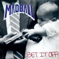 LPMadball / Set It Off / Vinyl / Colored