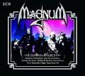 2CDMagnum / Essential Collection / 2CD