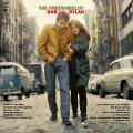 LPDylan Bob / Freewheelin' Bob Dylan / Vinyl